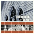 Chronicles of Grace